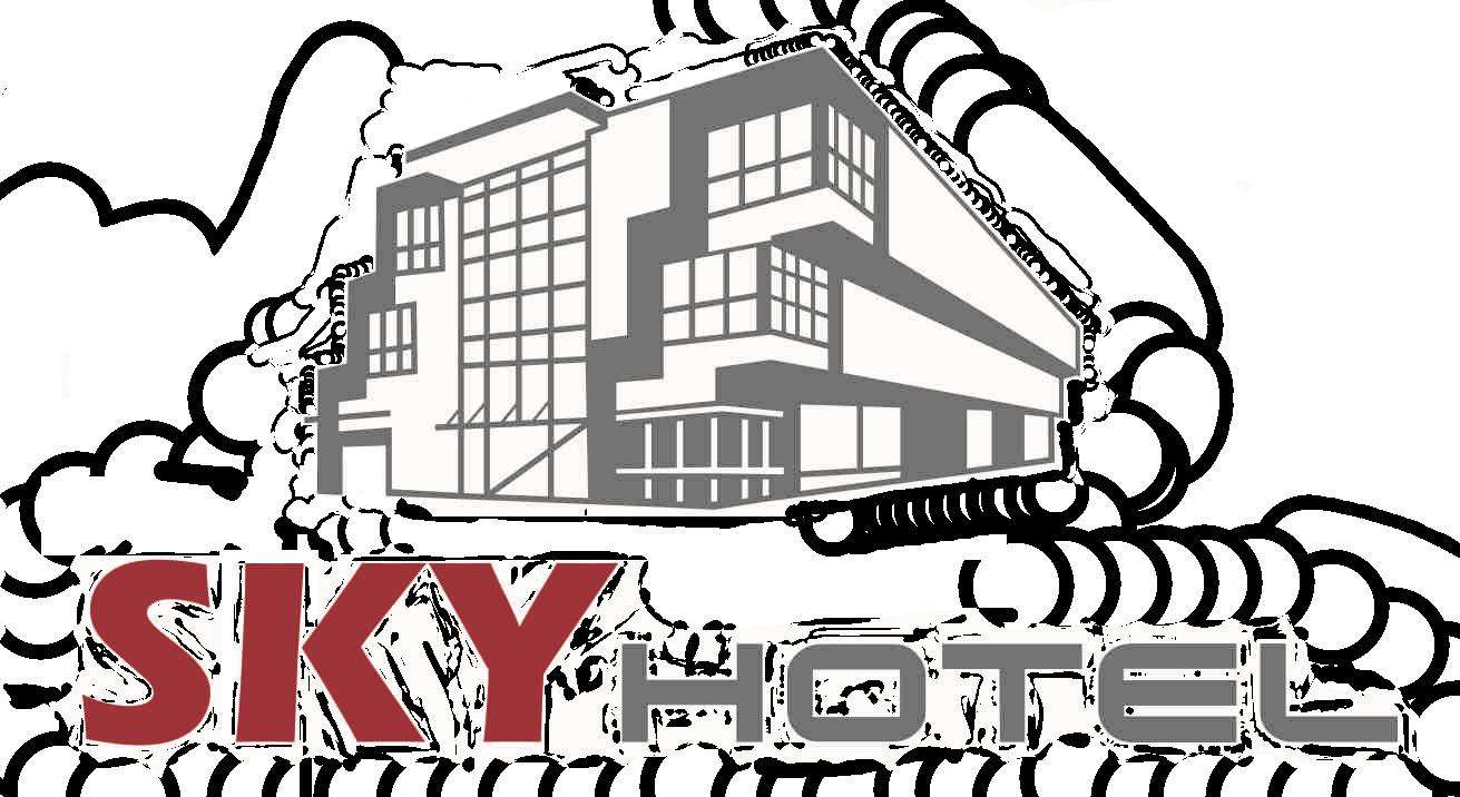 SKY Hotel Cloppenburg